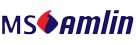 amlin-logo-new