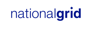 Corporate Communications vacancies at National Grid