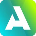 Managing Director vacancy with AxiCom