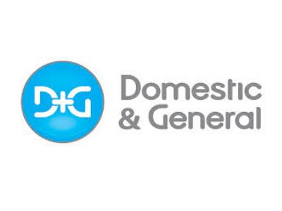 Domestic + General