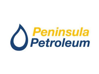 Peninsula Petroleum