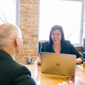 job interview 4